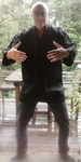 Guolin Qigong - Stress- & Burnoutberatung - Krisenintervention Michael Hock M.A., 07751 Jena