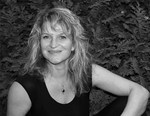 Wellness-Massage-Therapeutin/Reiki-Meisterin  Mandy Grohmann, 56072 Koblenz