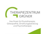 Osteopath und Physiotherapeut Thomas Grüner, 30539 Hannover