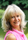 Energetic and physical Healing Dorit Thelen, 41462 Neuss