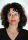 Coaching - EMDR - Supervision Gabriela Thirring, 8002 Zürich (Schweiz)