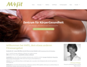 http://www.m4-fit.ch/