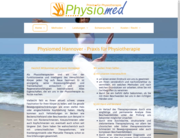 https://www.physiomed-hannover.de