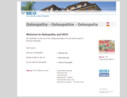 http://www.osteopathy-switzerland.ch