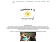 http://www.therapiehund.net/
