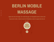 http://www.berlin-mobile-massage.de/