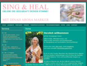http://www.sing-and-heal.de/