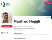 http://www.emindex.ch/hp/home.las?s=manfred.heggli